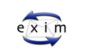 Exim Download Sites